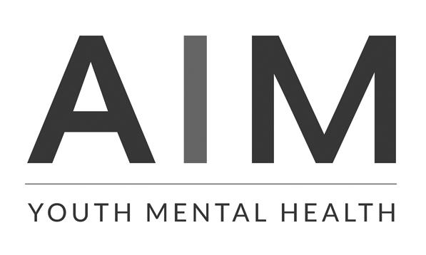 AIM_logo-gryscale