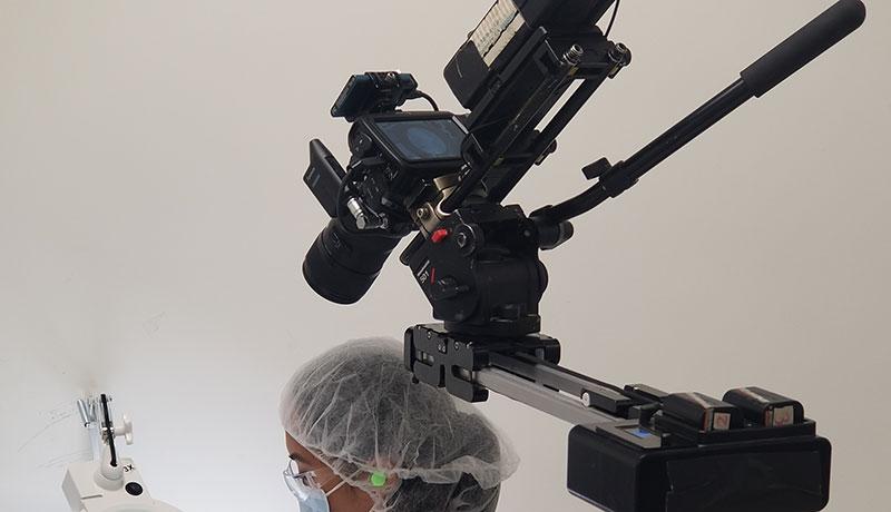 Camera-on-Slider-at-RCC-Manual-800