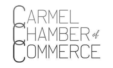 Carmel-Chamber-of-Commerce-gryscale