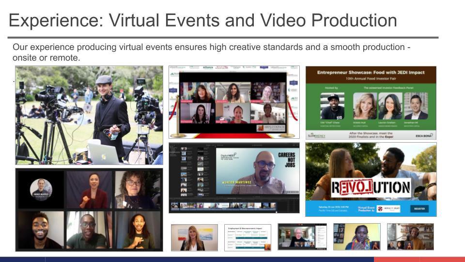 Virtual-Events-slide-1-web