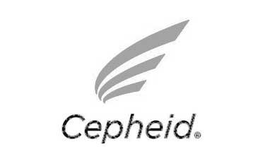 cephaid
