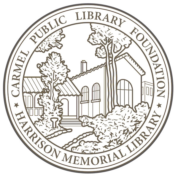 CPLF_HML_seal_2100px