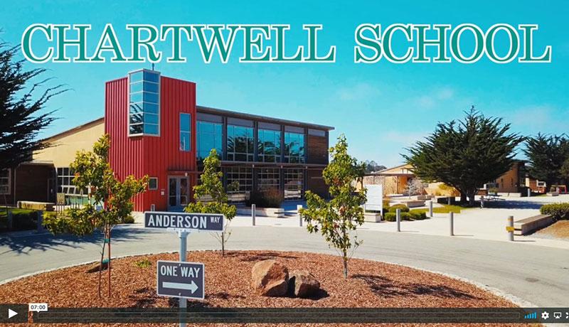 Chartwell-Thumbnail-800
