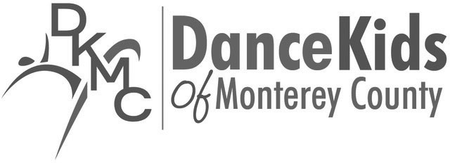 Dance_Kids_Logo_1790_x_650-4