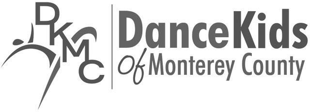 Dance_Kids_Logo_1790_x_650-4