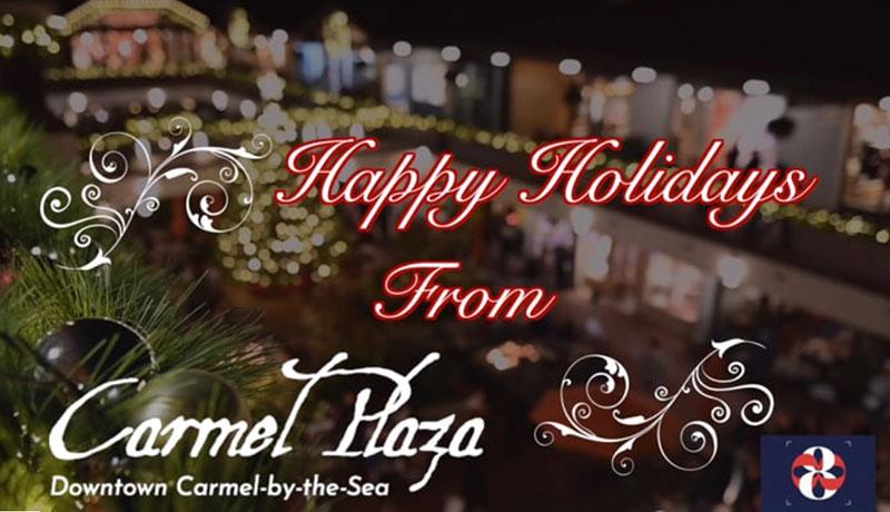 Happy-Holidays-from-Carmel-Plaza-800