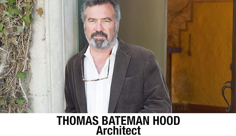 Thomas-Hood-800