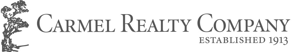carmel-realty-logo_brown