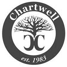 chartwell-logo-from-net