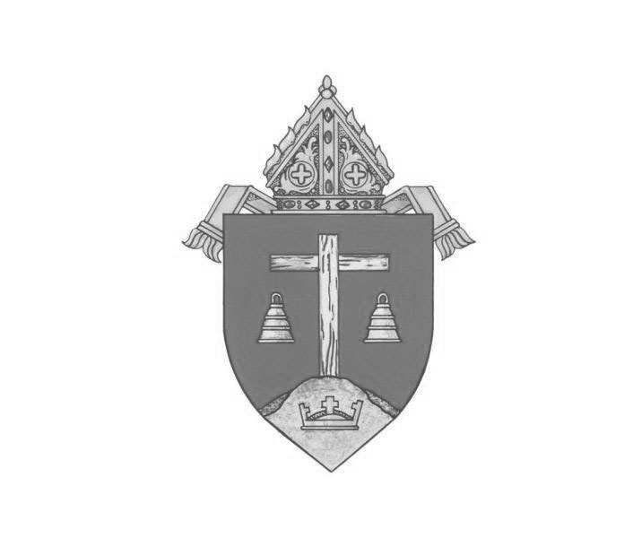 diocese-of-monterey