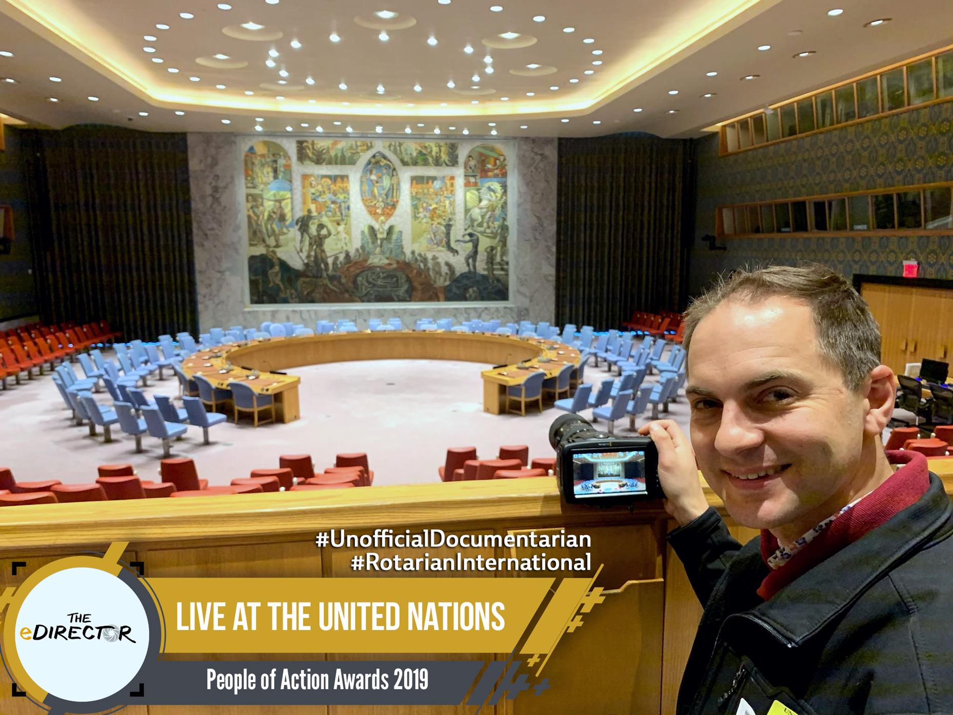 united-nations-FB (1)