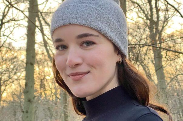 Meagan Norton
