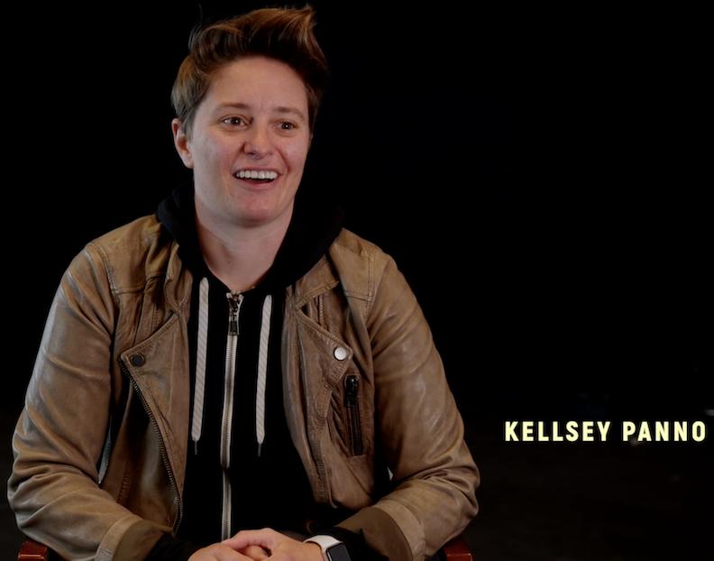 Kellsey Panno