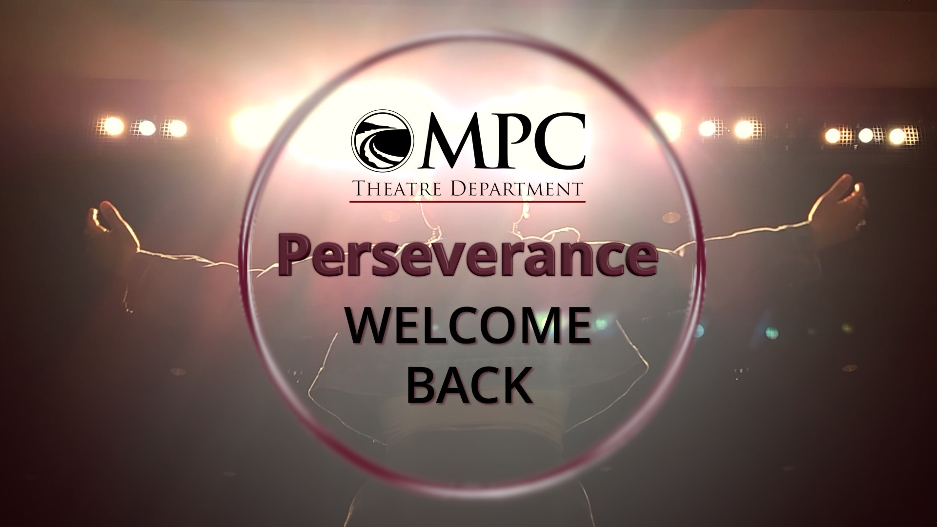Thumbnail_Perseverance Welcome Back